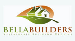 Bella Builders